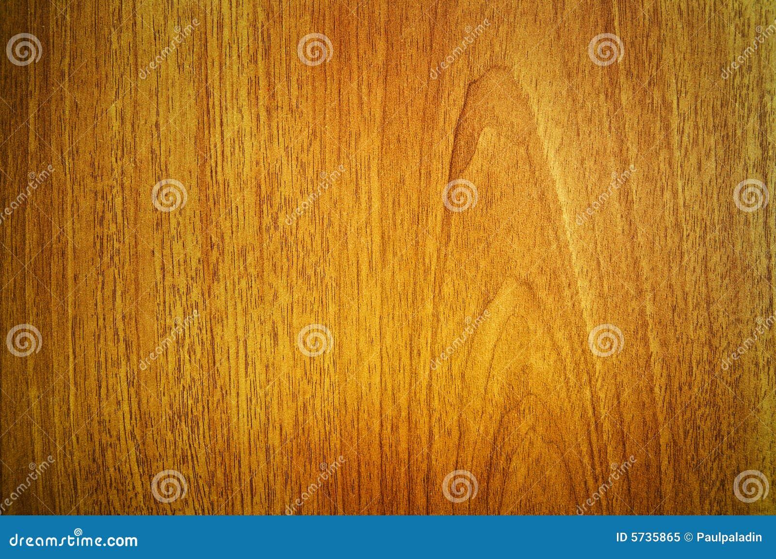 Maple wood texture stock image of lumber