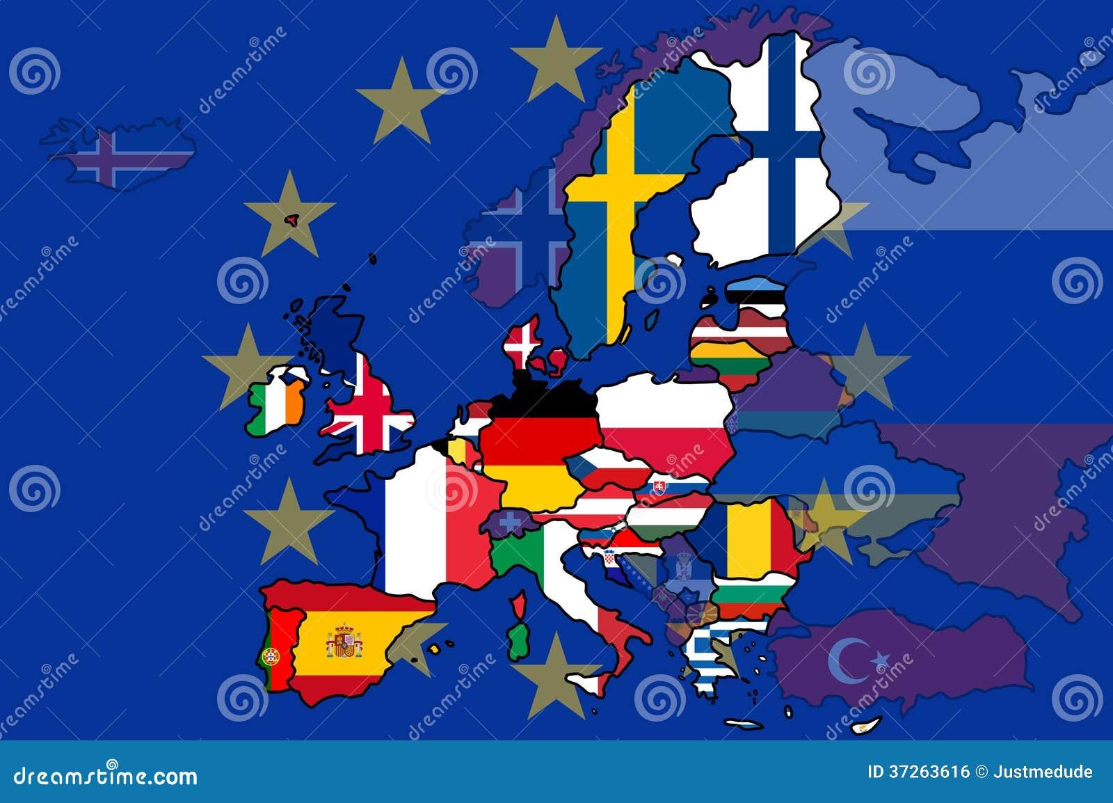 Bandiera Della Pagina Da Colorare Dell Inghilterra Immagini Da