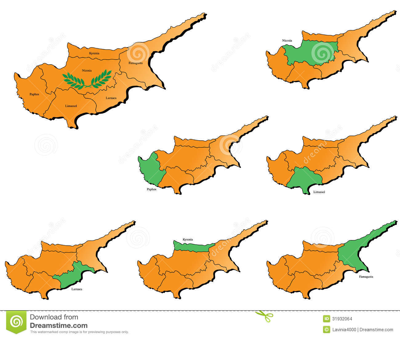 Cipro Mappa Politica Online And Mail Order Pharmacies