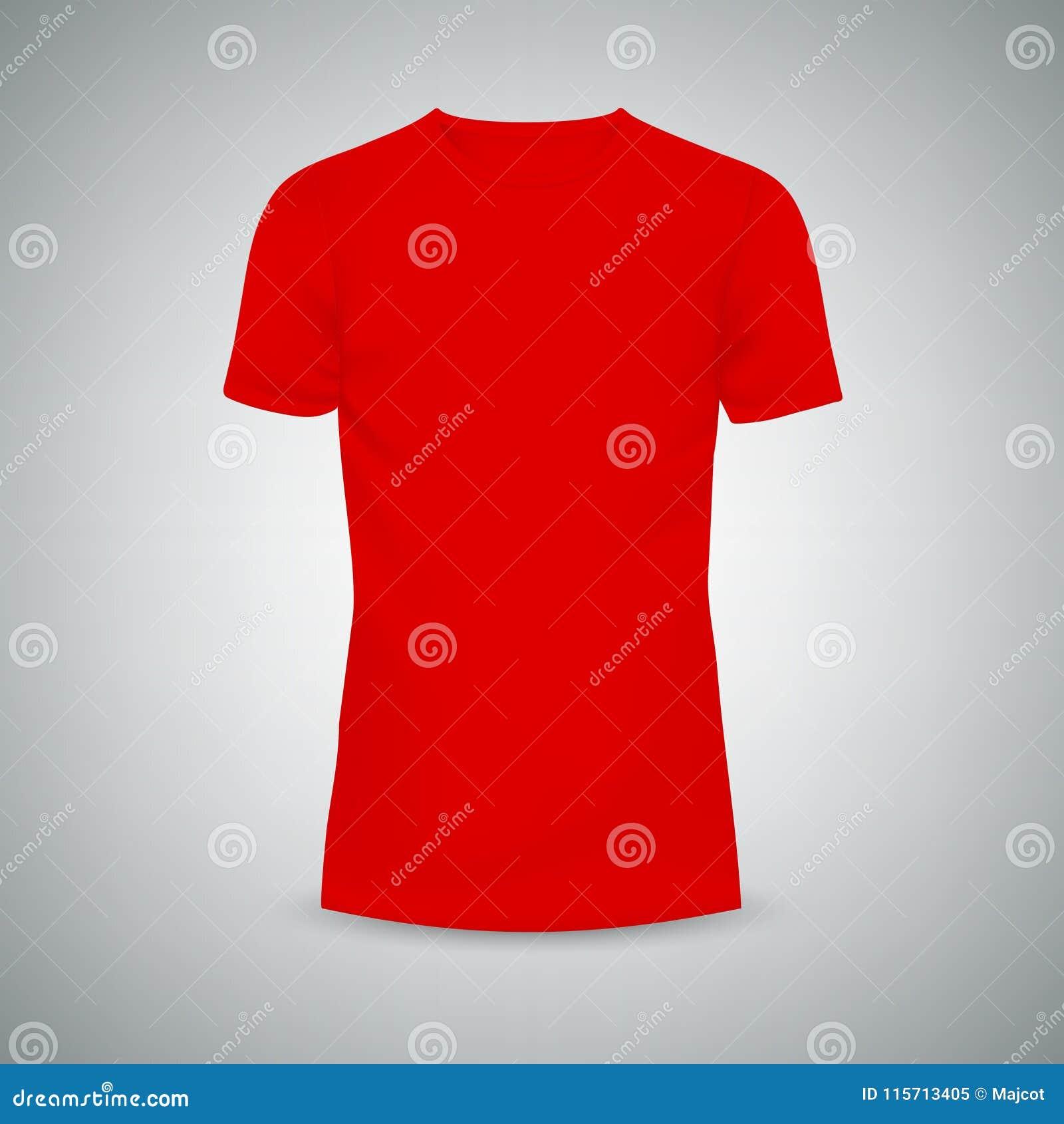 Contemporáneo Plantillas De Maqueta De Camiseta Modelo - Ejemplo De ...