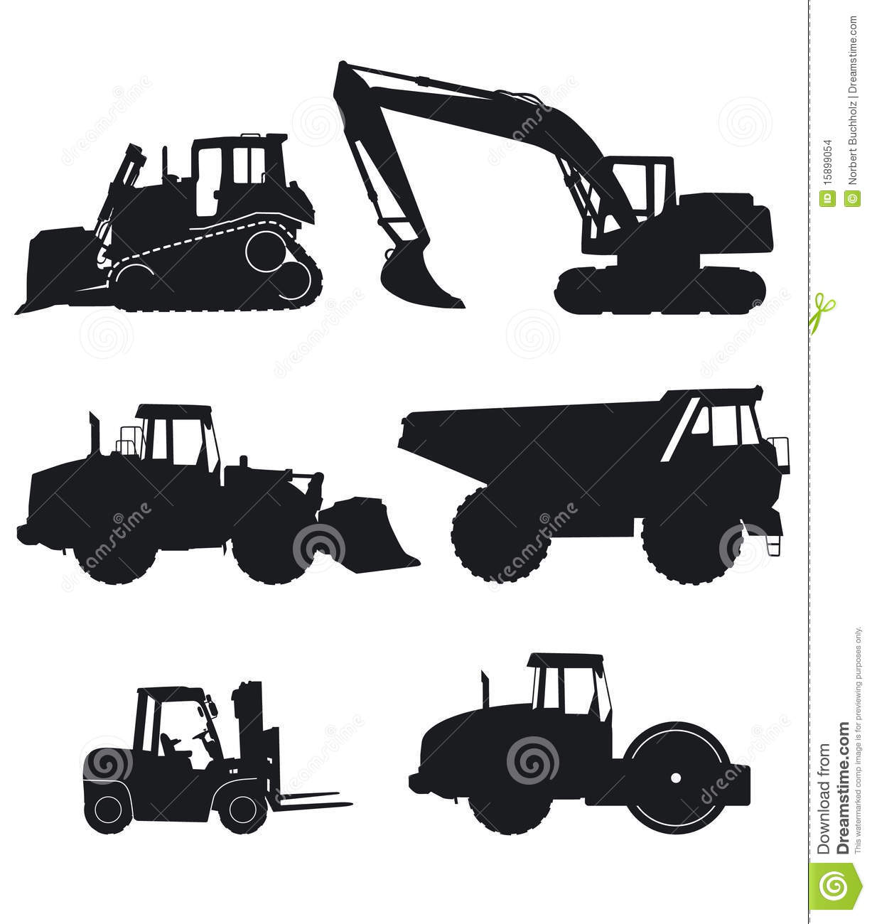 Animated Truck Pictures additionally Top 10 Instruments Of Doom furthermore Aanhanger Trailer Vehicle as well Clip Art Black And White Toy besides B000VNZTQQ. on dump truck clip art