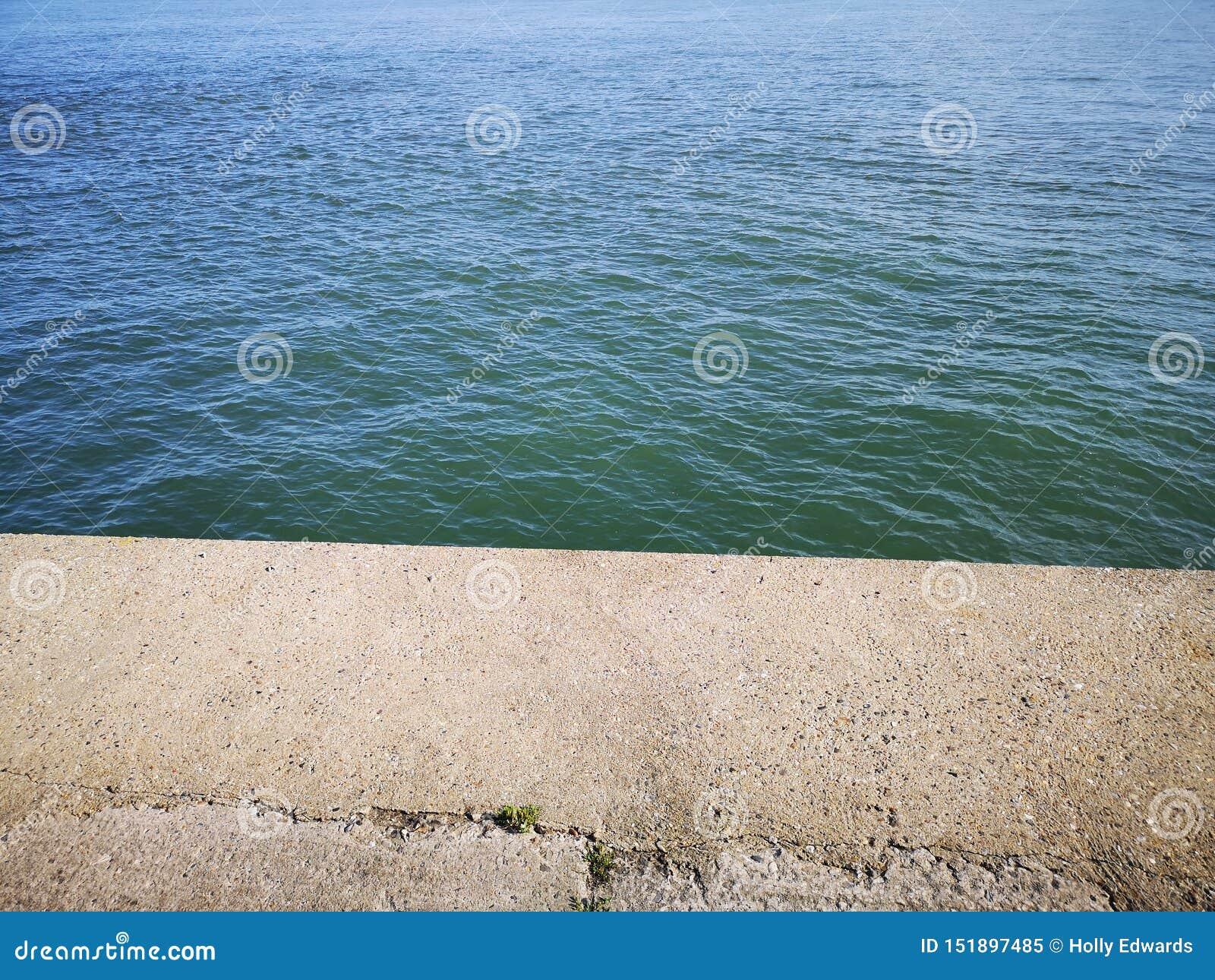 Mar de Gorleston