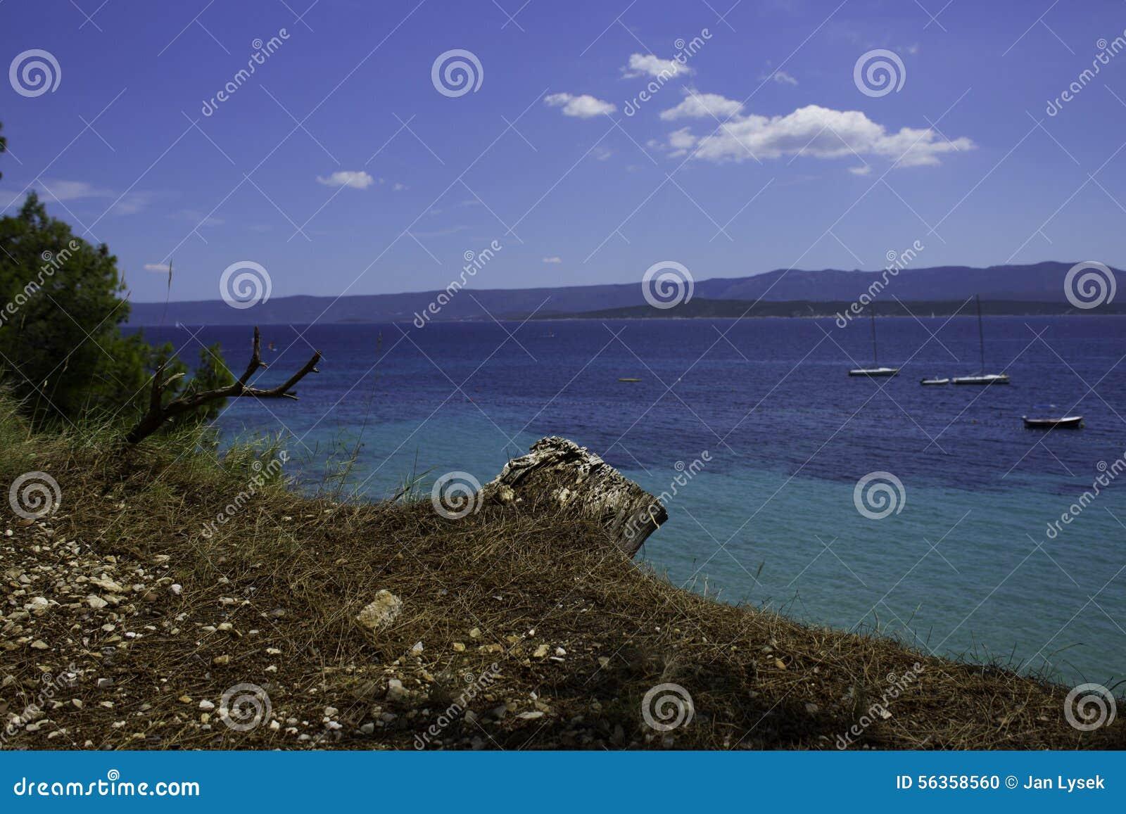Mar de Jadran