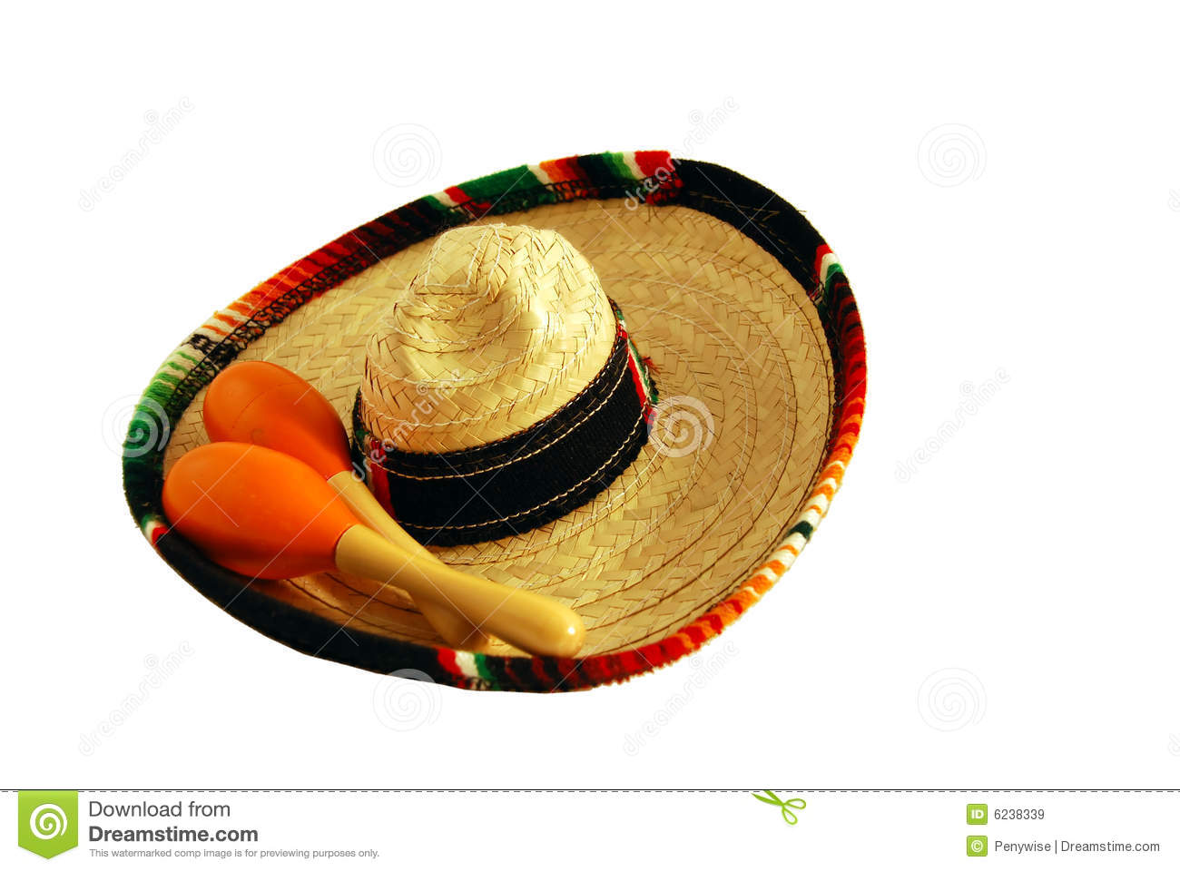 Maracas and sombrero Maracas And Sombrero Clipart Xbox One White Console Sunset Overdrive