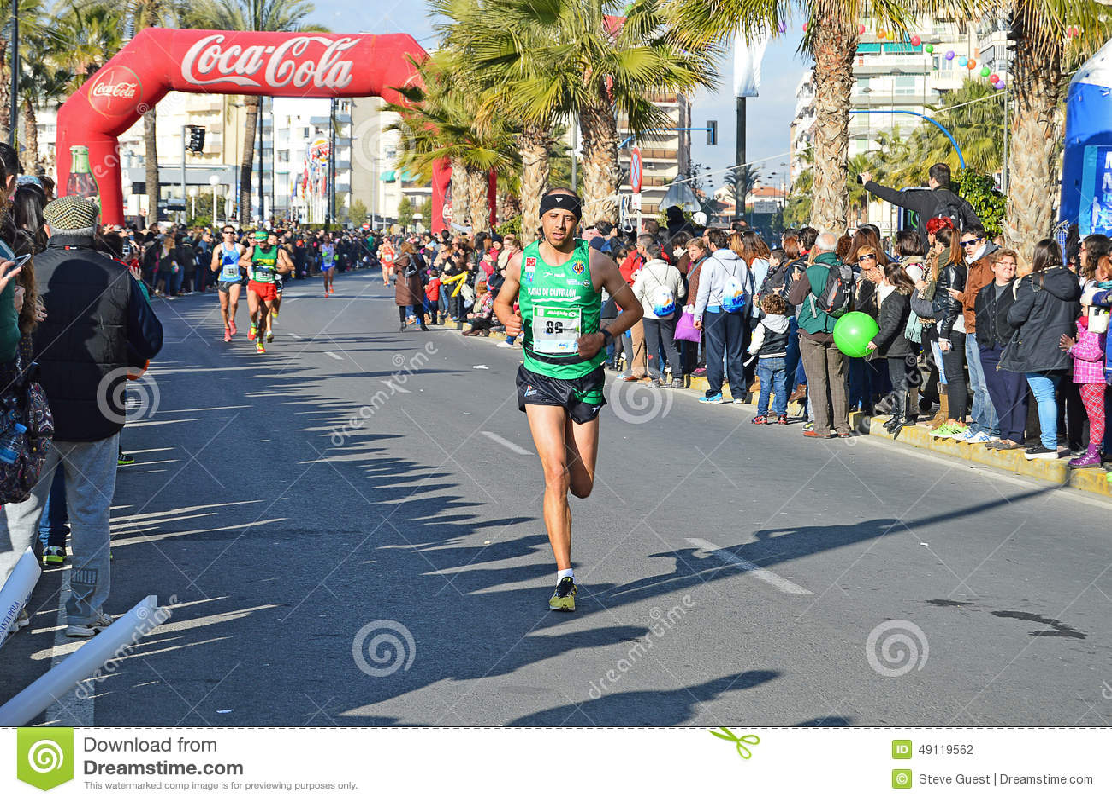 Marathon Men | by Hugh Eakin | NYR Daily | The New York ... |Marathon Man Running