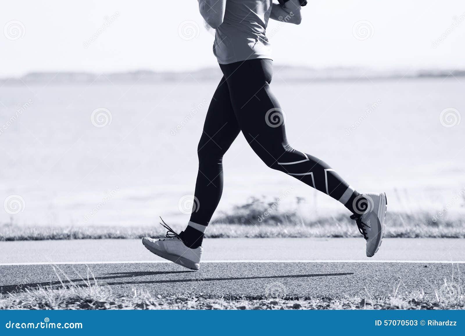 Marathonagent