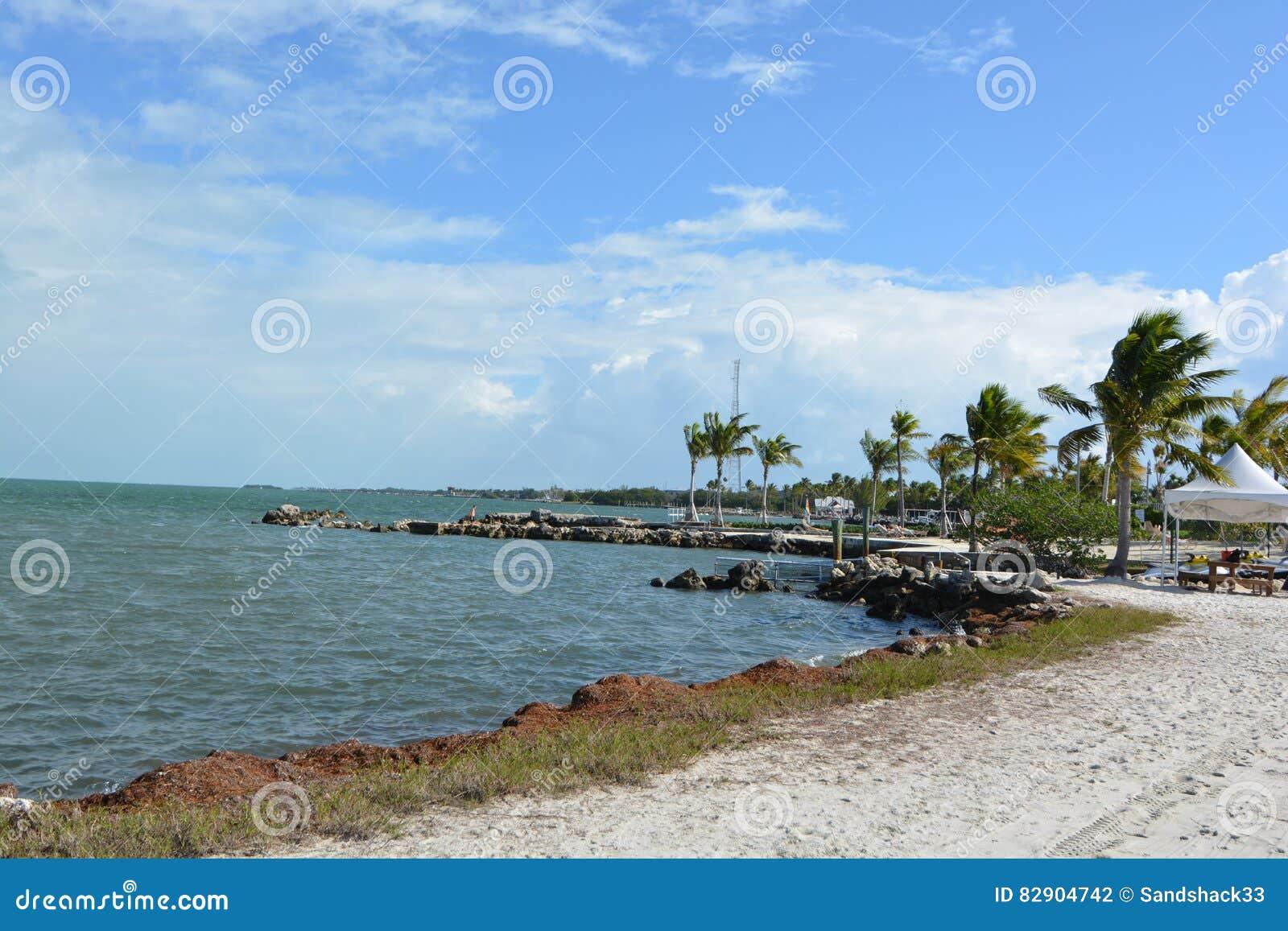 Maraton Florida
