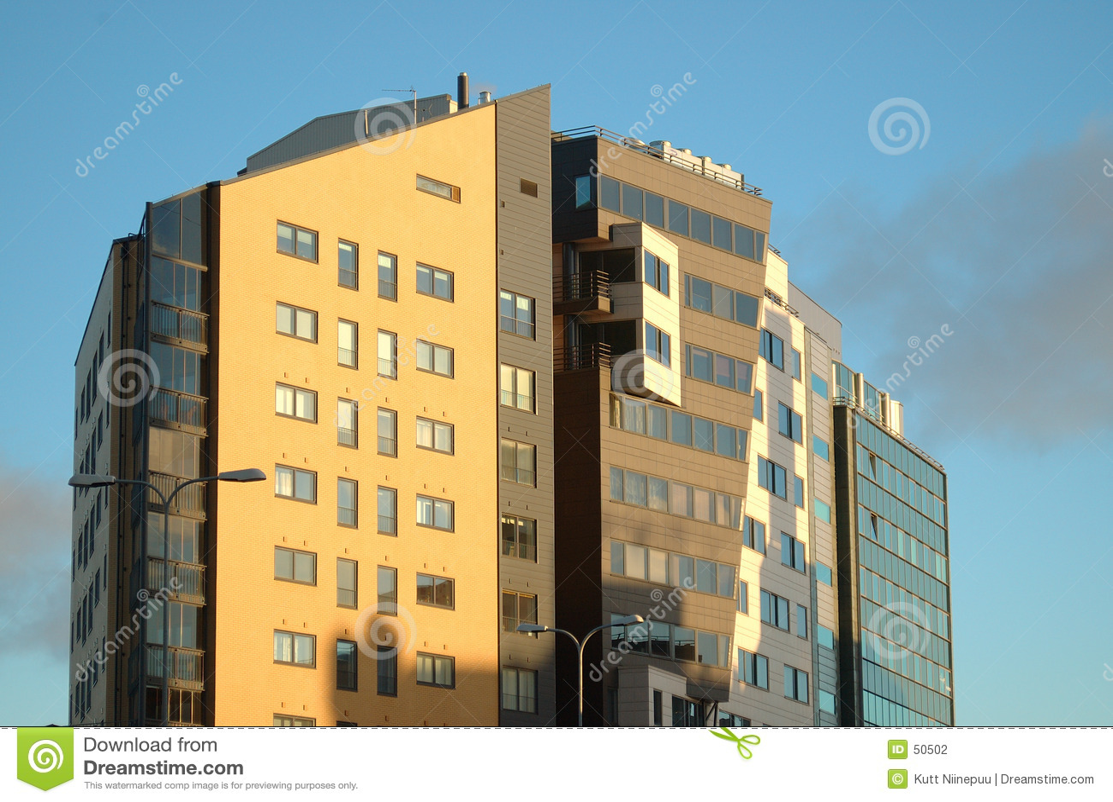 Maravilla arquitectónica