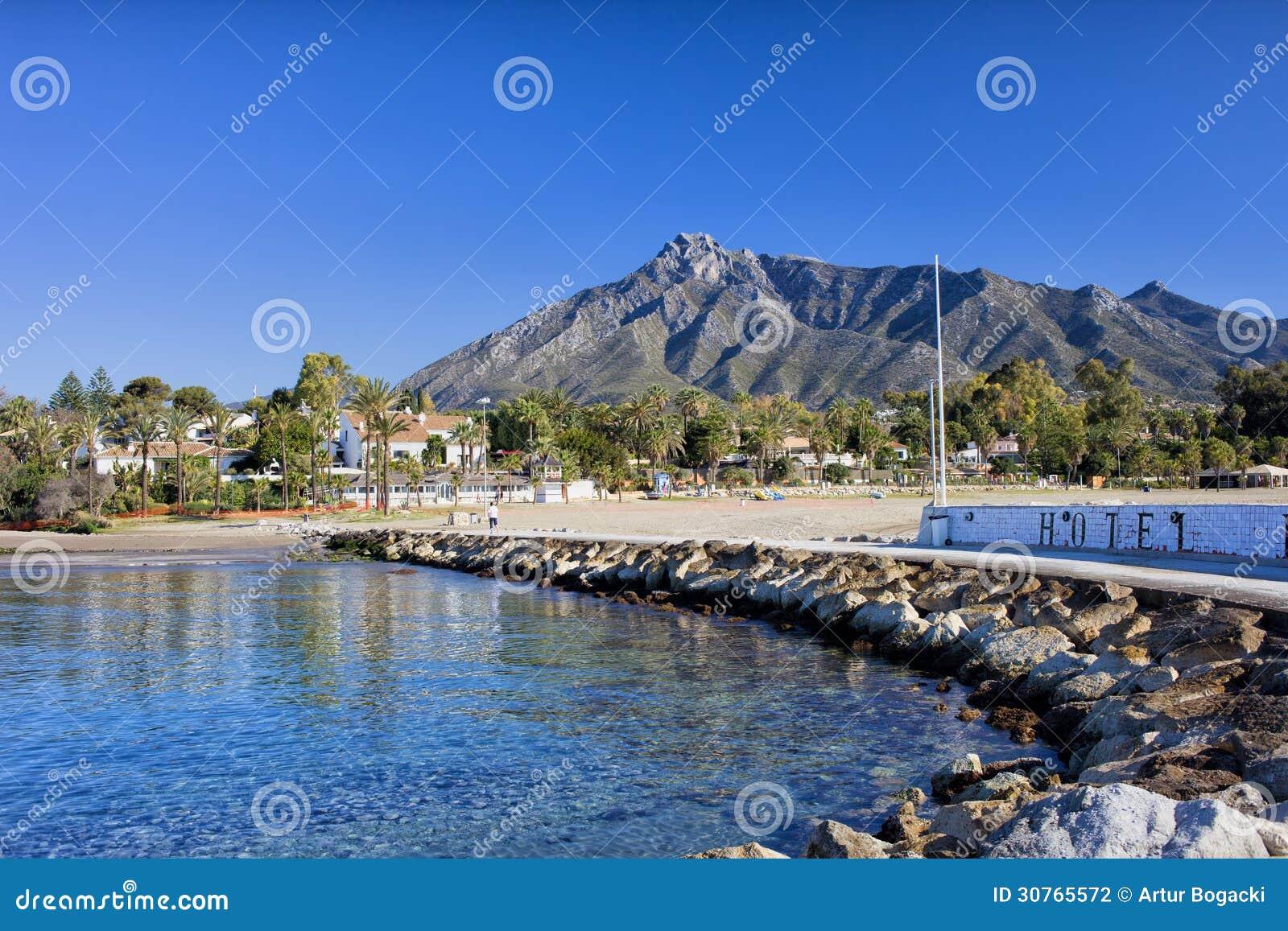 Mar Del Sol Beach Resort Contact Number