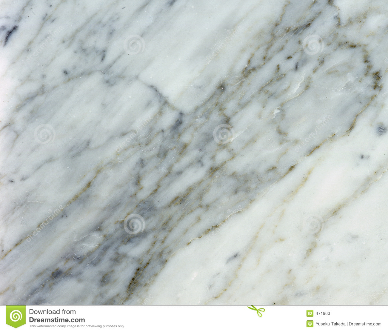 Marble Background Stock Photo - Image: 471900