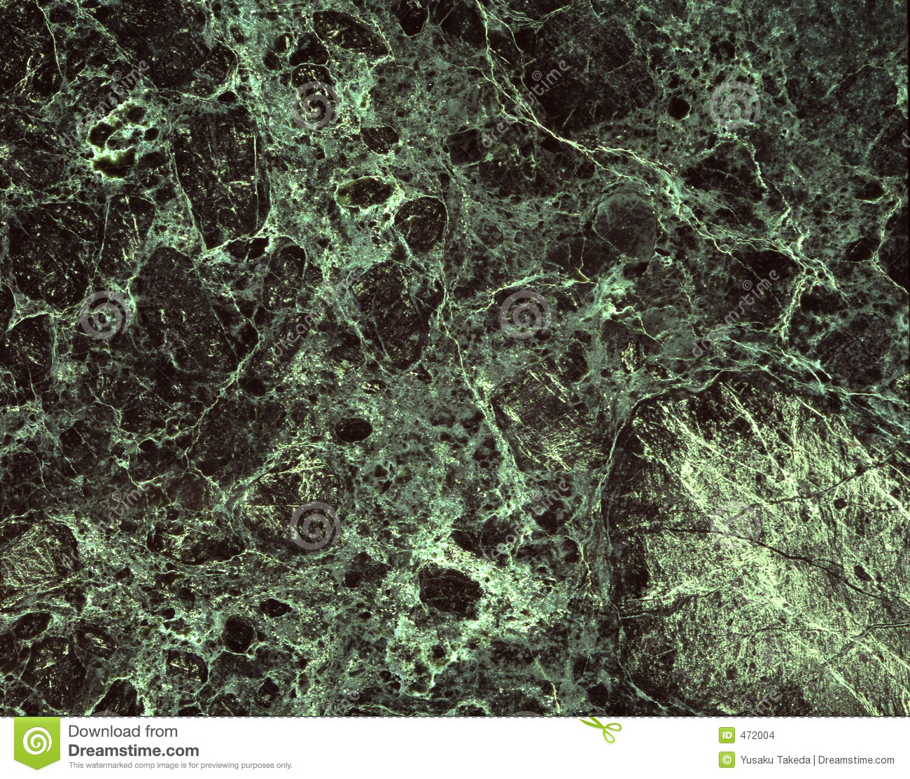 Download Marble Background stock photo. Image of detail, color, build - 472004