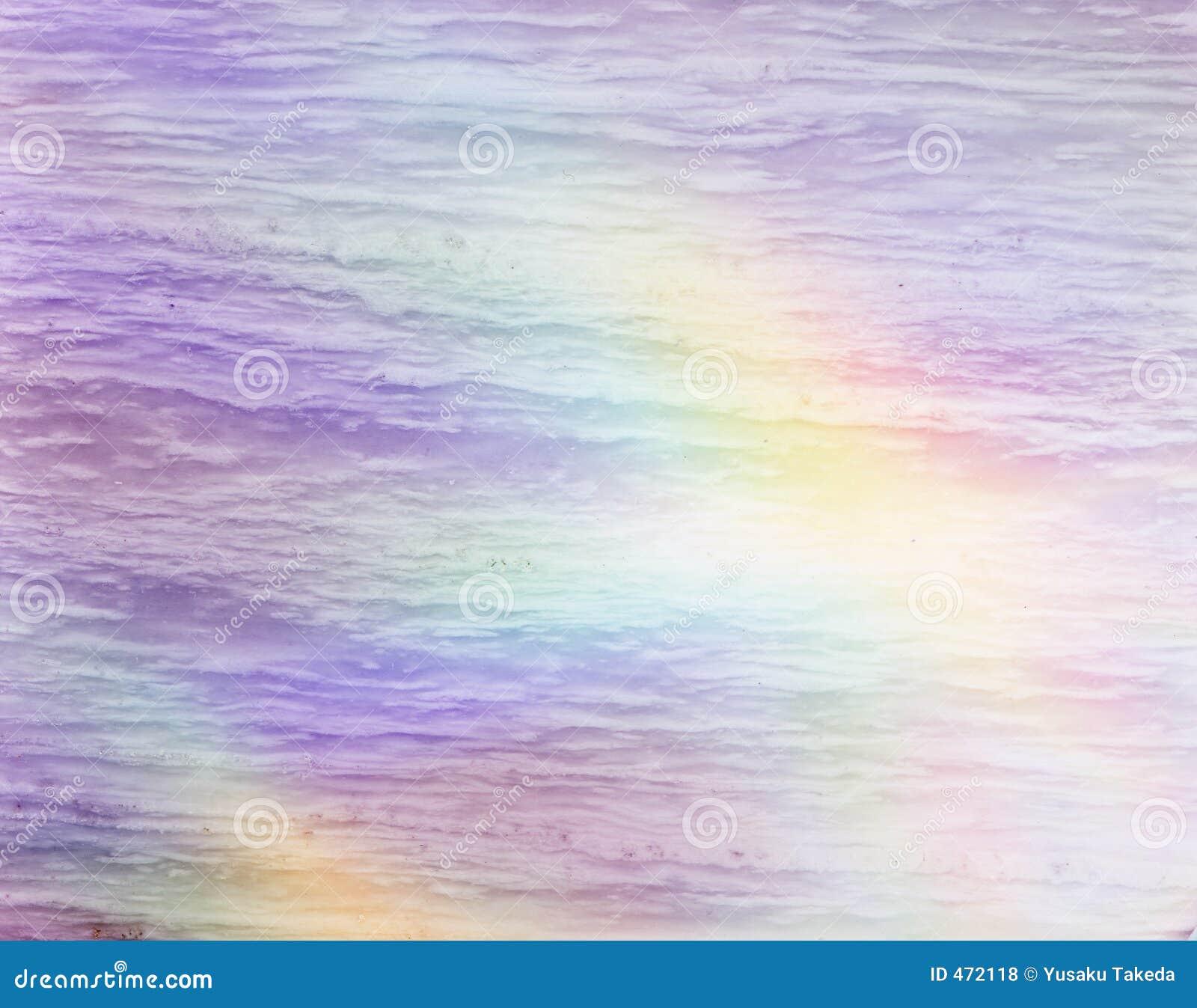 Download Marble Background stock illustration. Illustration of architectare - 472118