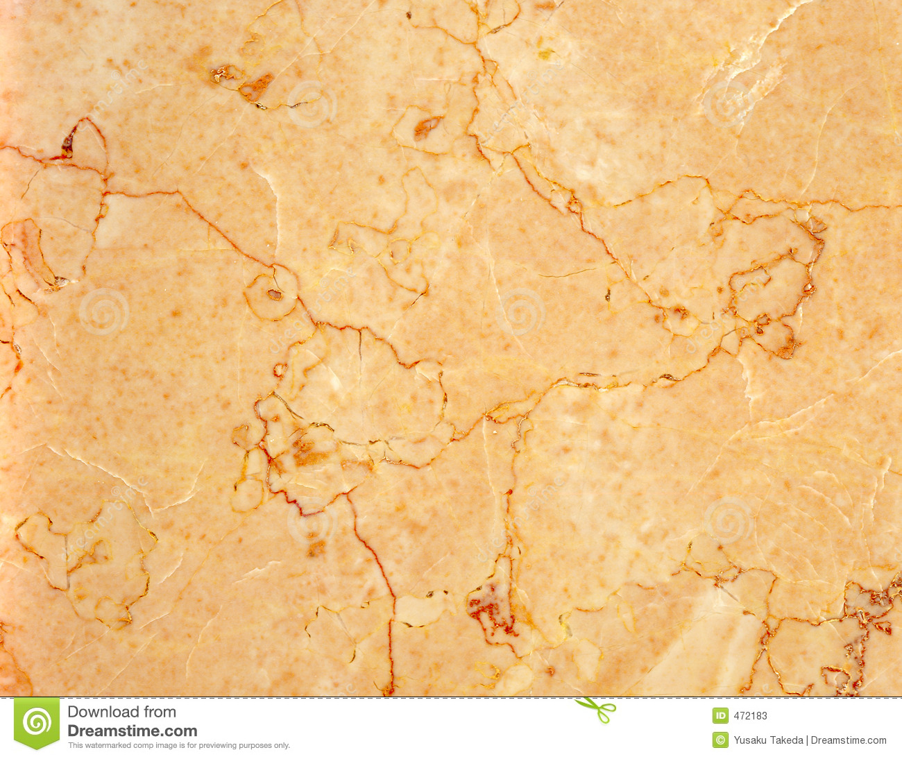Download Marble Background stock image. Image of design, closeup - 472183