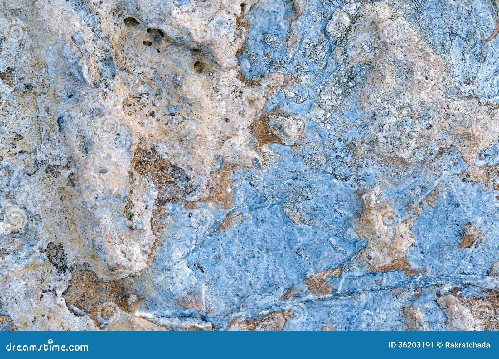 Marble Stone Background : Marble background stock image