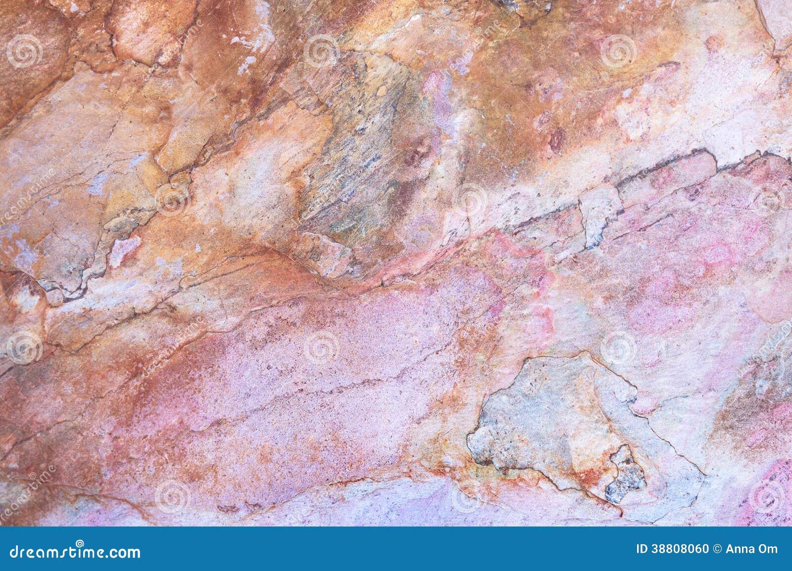 Marble Background Stock Photo Image 38808060
