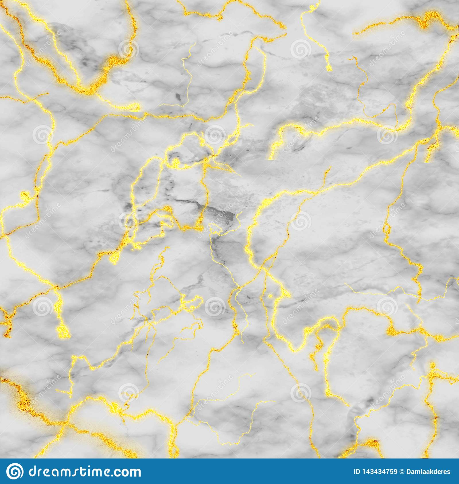 Marble Background Marble Gold Veins Texture Marble Wallpaper