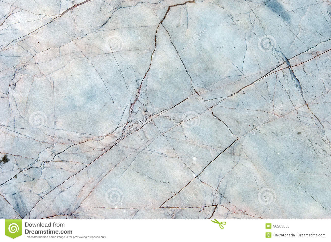 Color Of Marble Rock : Marble background stock photo image of granite pattern