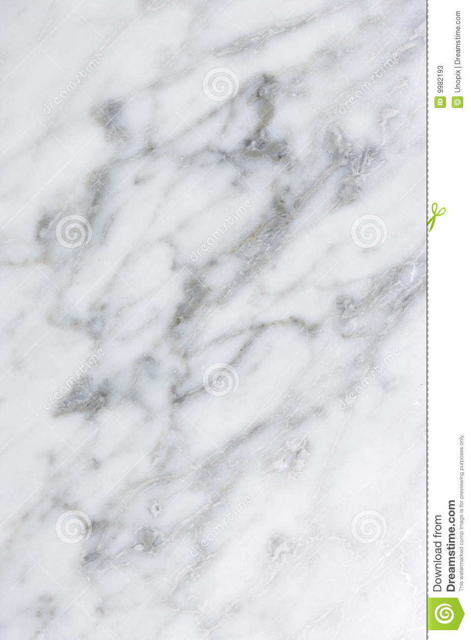 Marble Background Texture Stock Photos Image 9982193
