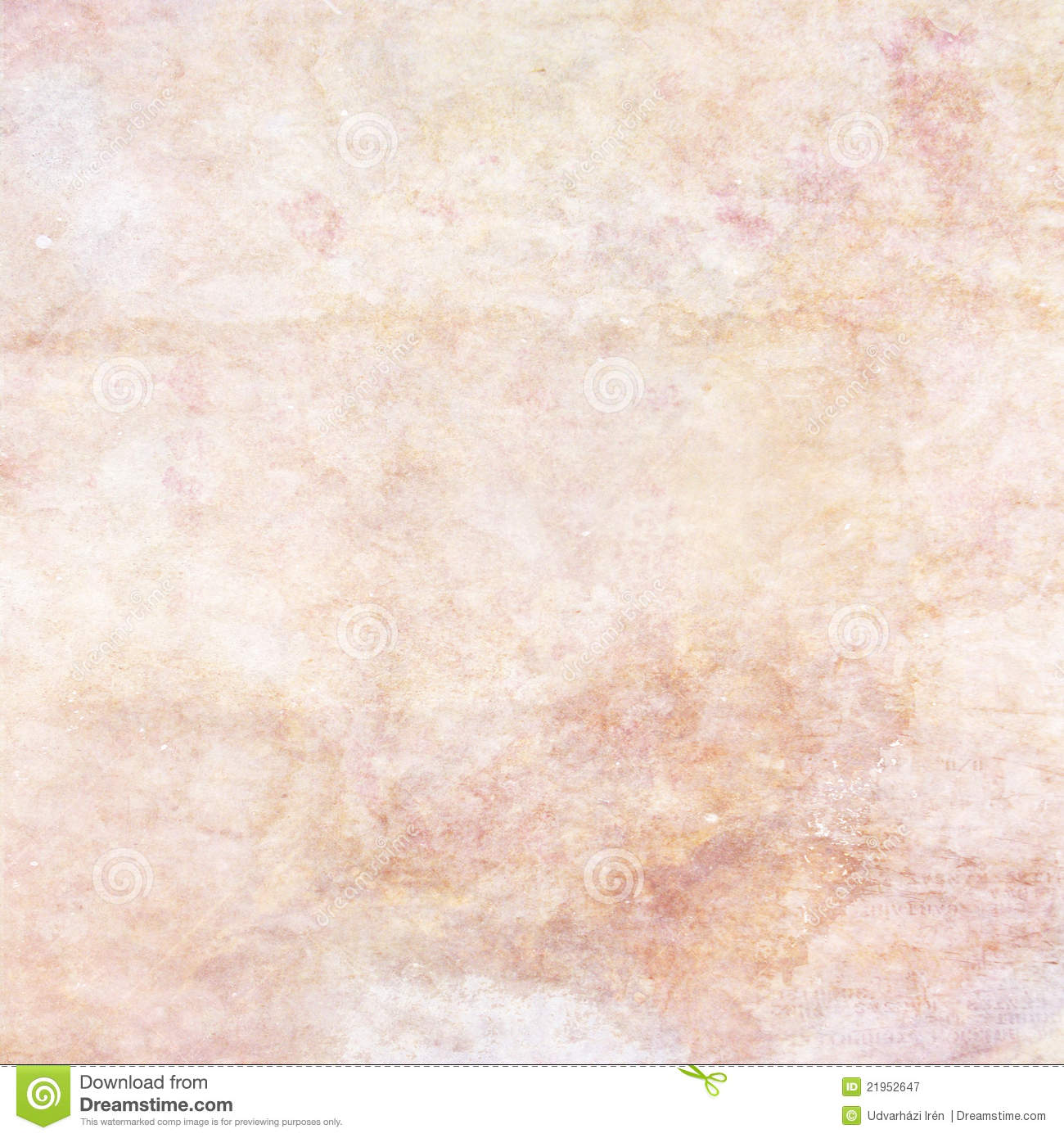 Marble Effect Background Royalty Free Stock Photography