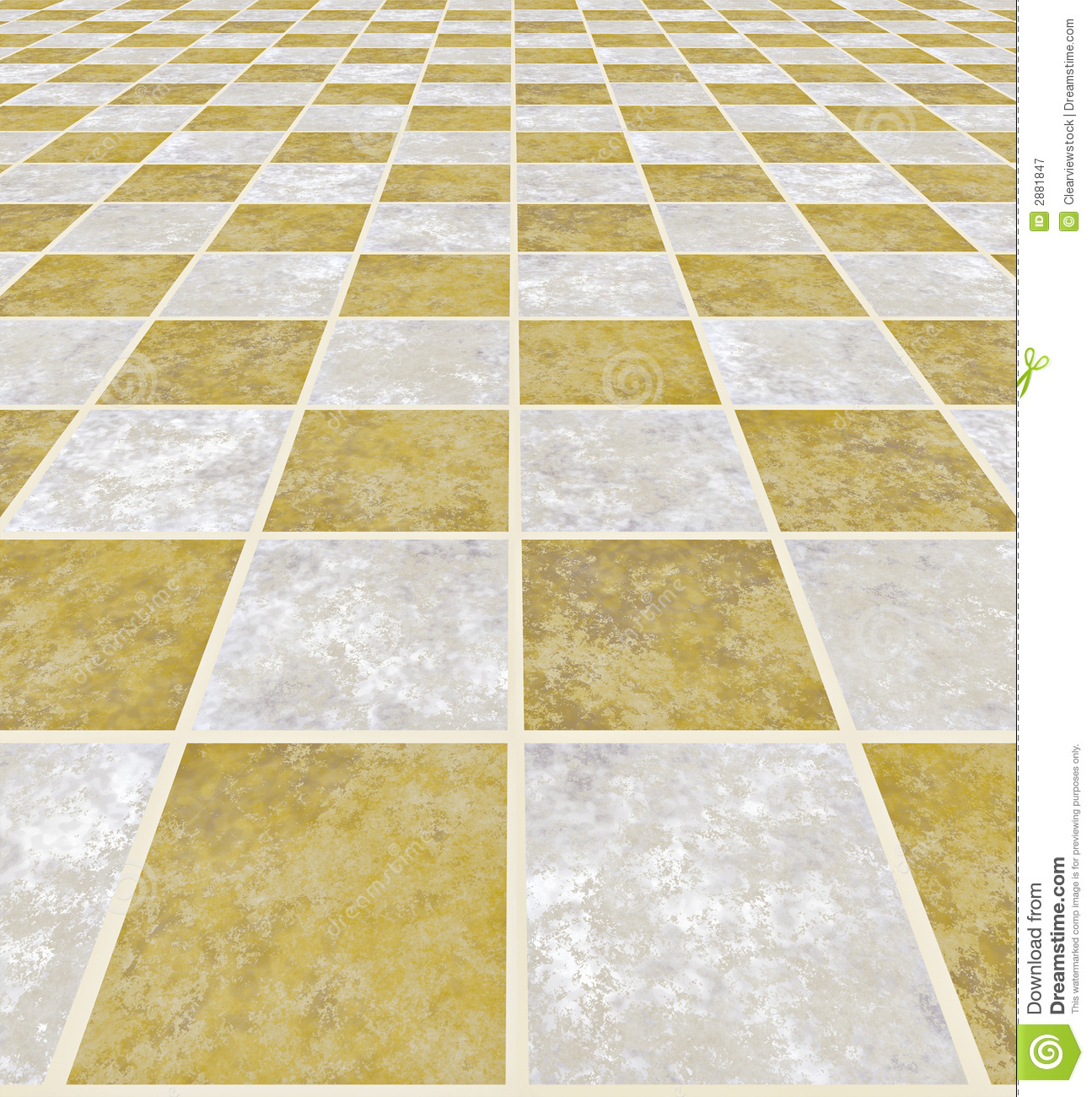 Marble Floor Royalty Free Stock Photography Image 2881847