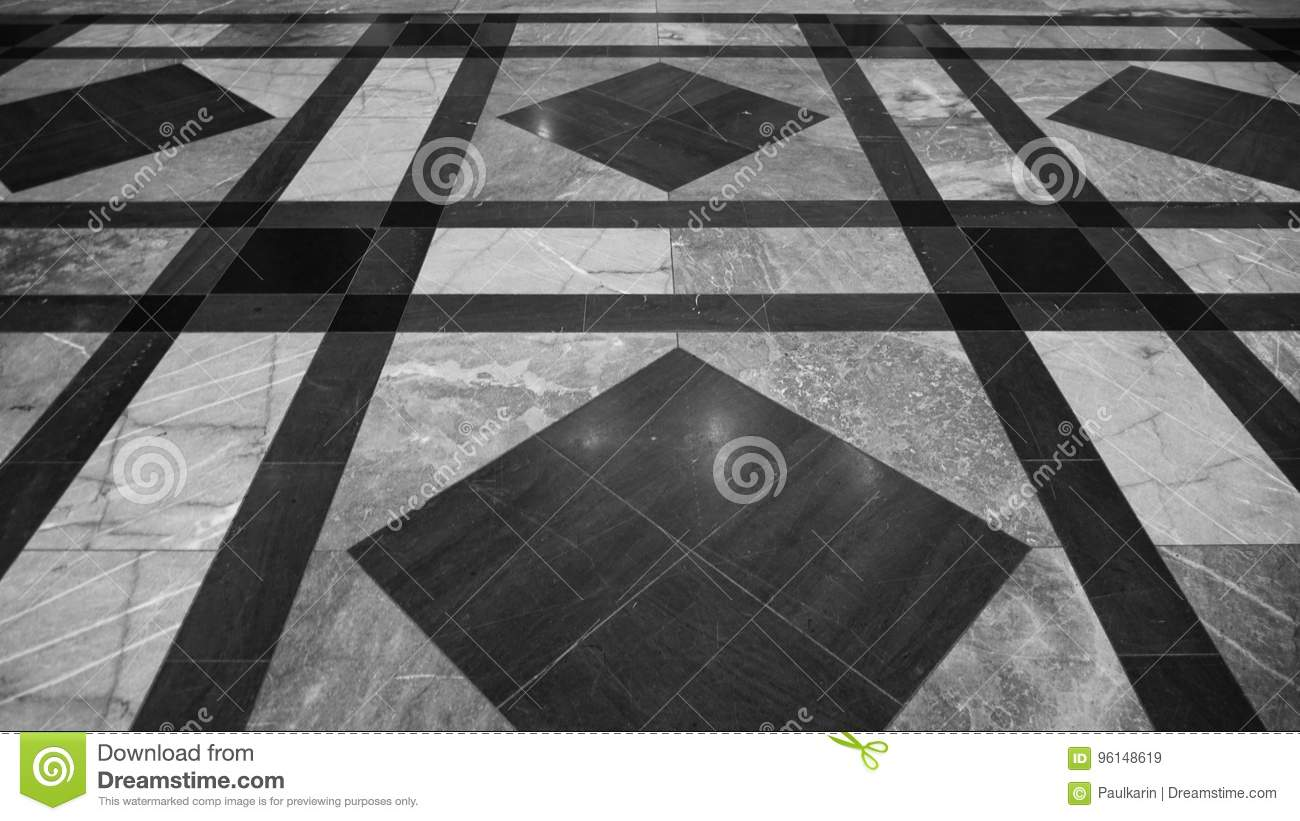 Marble In Antwerpen : Marble floor stock image image of ground architecture
