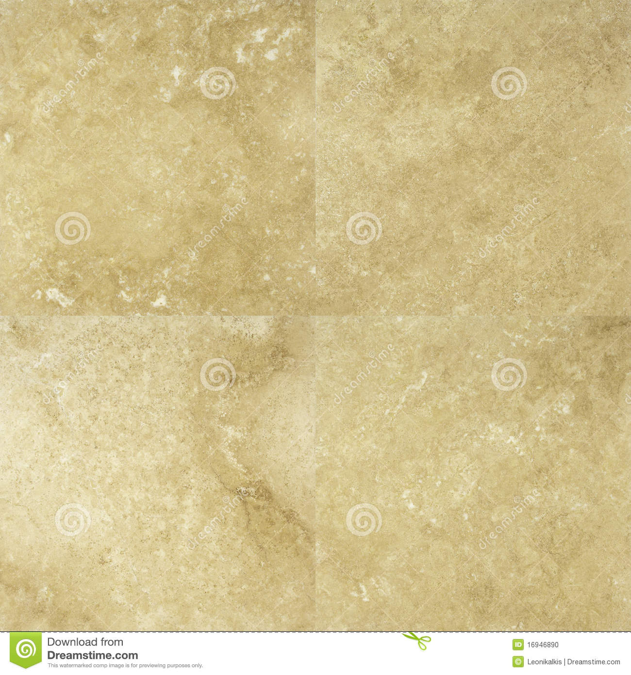 More Similar Stock Images Of Marble Floor Tile