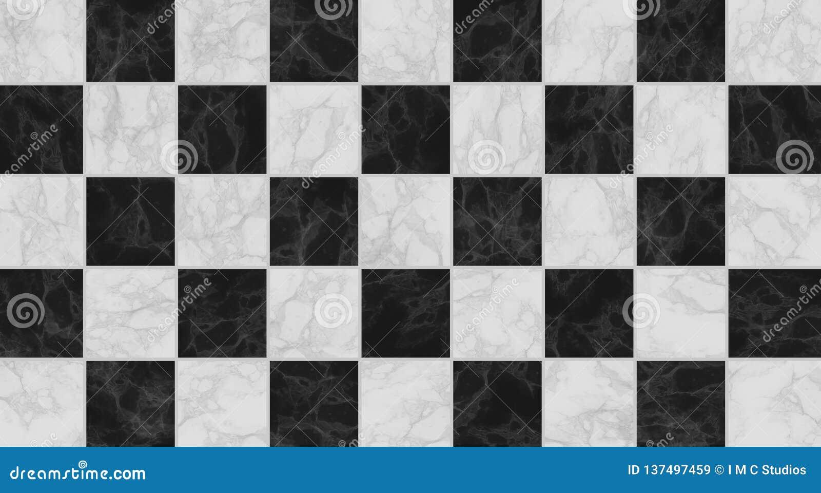 Marble Granite Tile Pattern Illustration Stock Illustration Illustration Of Tile Pattern 137497459