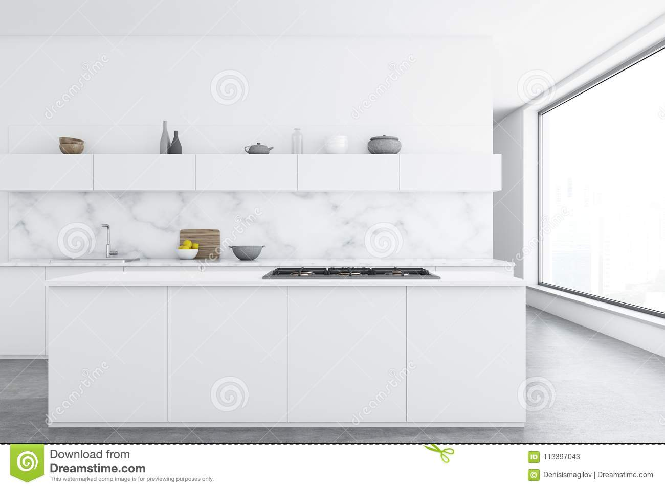 counters white countertop go be countertops along with granite re for sophisticated can ilhabella look your choices right if kitchen the to cabinets a top choice articles seeking you
