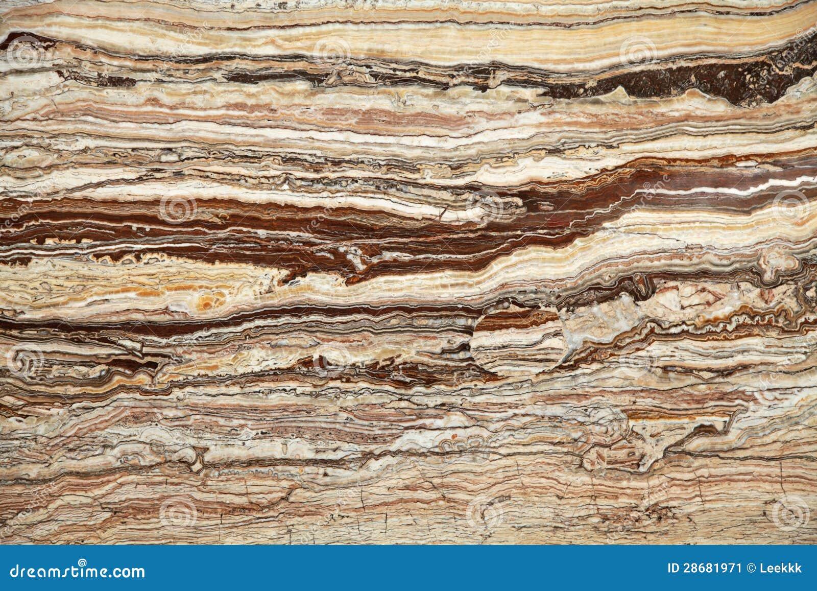 Onyx Stone Slabs : Marble onyx slab stone stock image of construction