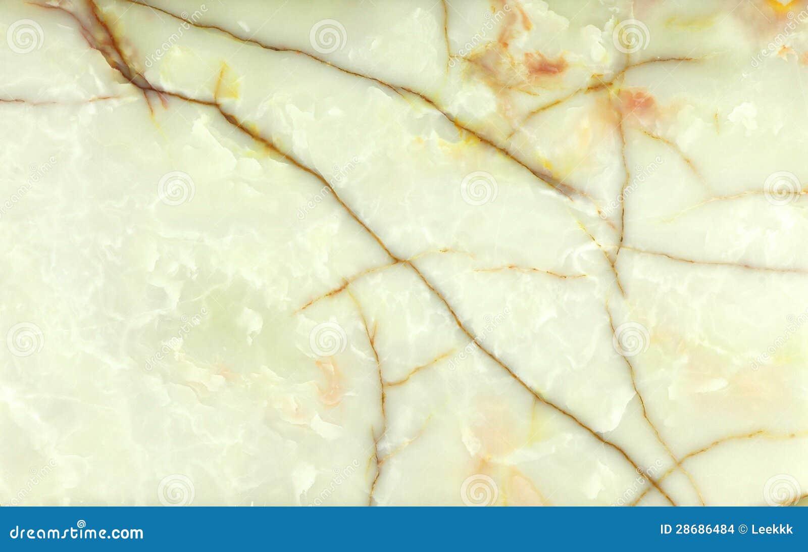 Marble Onyx Slab Stone Stock Images Image 28686484