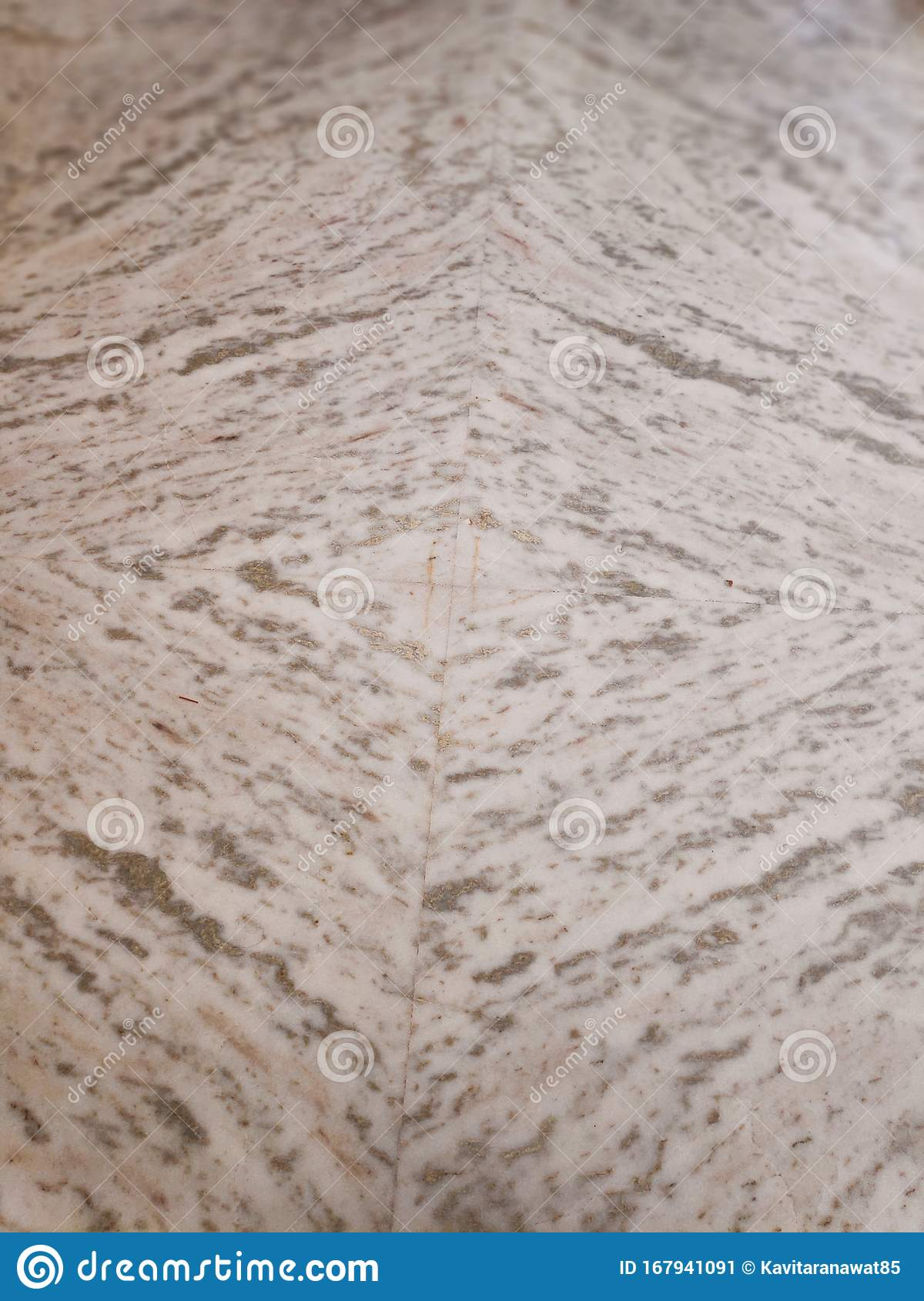 Empty Room With Marble Floor Stock Image Image Of Design Background 167941091