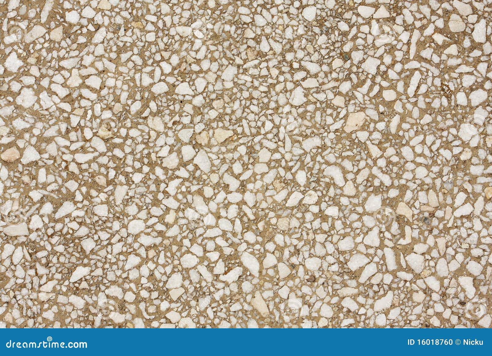 Marble Pebbles Texture Stock Photo Image 16018760