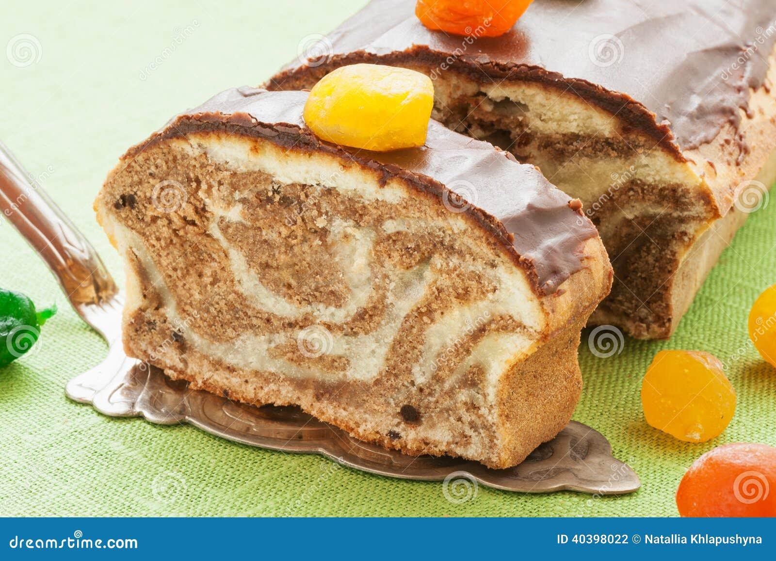 ... pound cake marble pound cake marble pound cake marble loaf pound cake