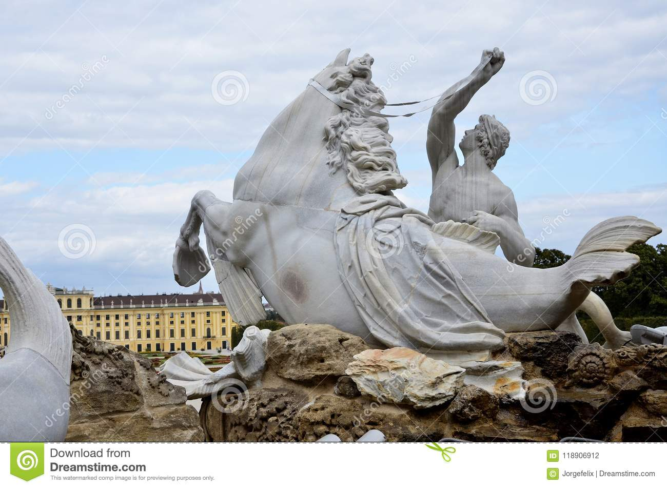 3 903 Marble Horse Statue Photos Free Royalty Free Stock Photos From Dreamstime