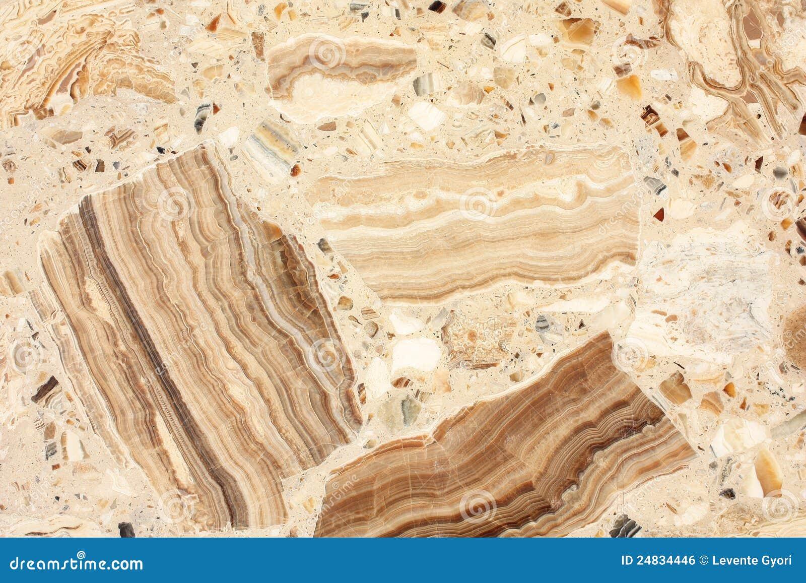 Marble floor tile bathroom - Marble Stone Background Royalty Free Stock Image Image