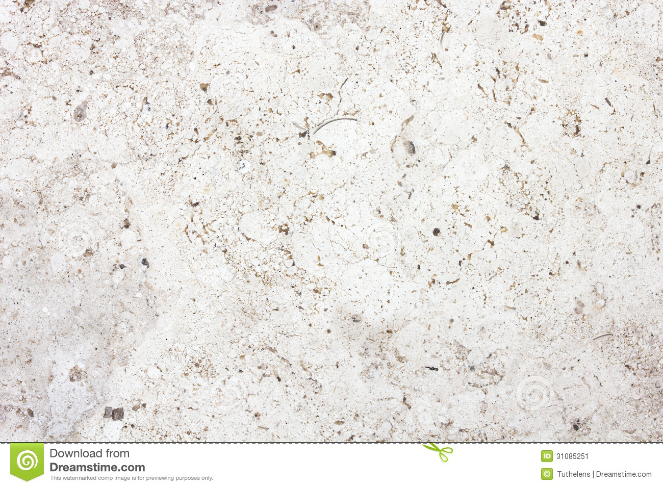 White Granite Stone : Marble stone background texture stock image