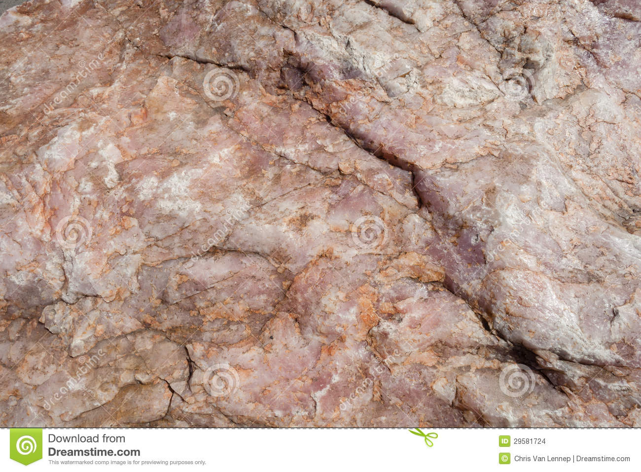 Color Of Marble Rock : Marble raw stone stock photo image of decor kitchen