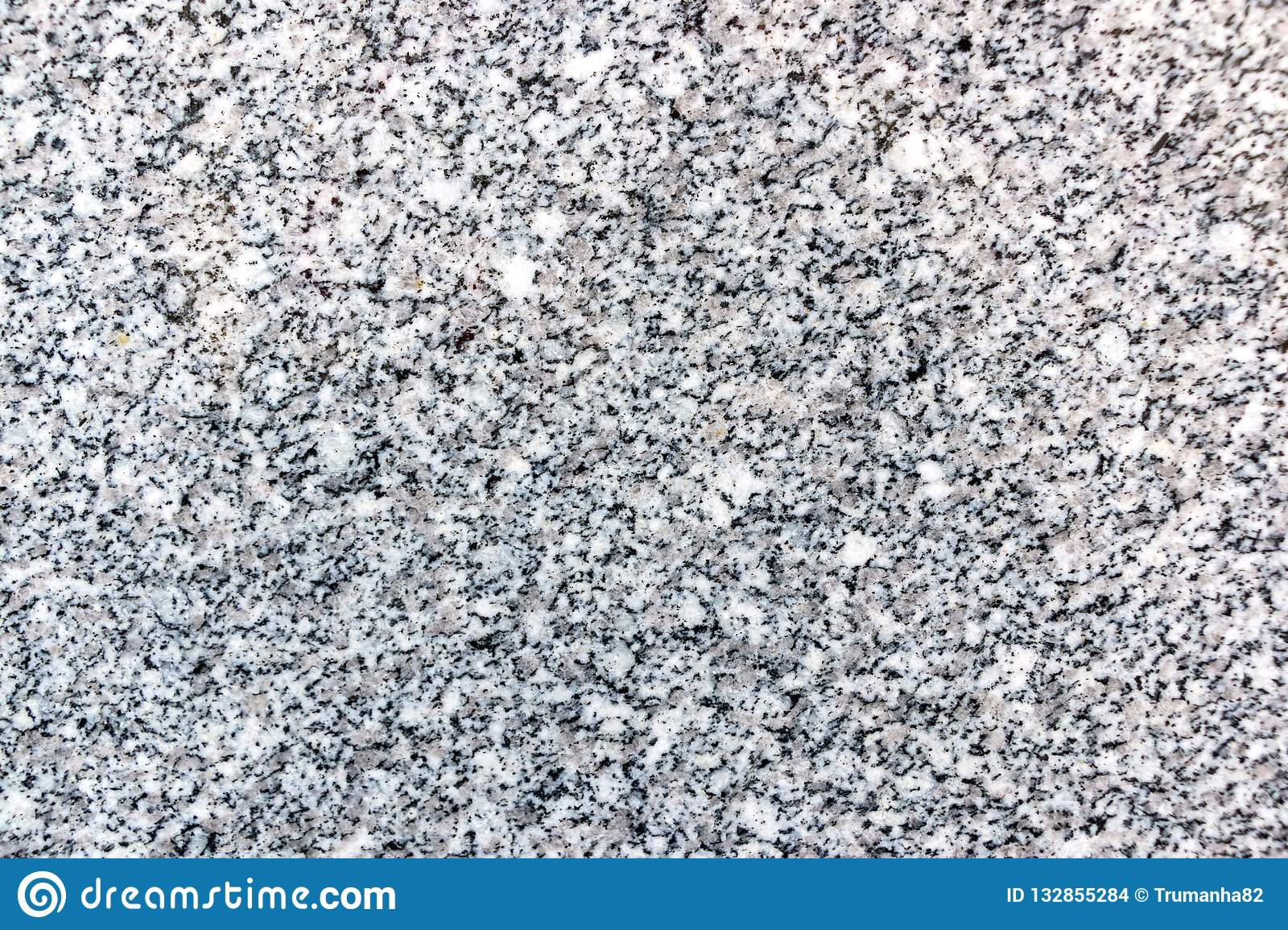 Granite Surface Texture for Background