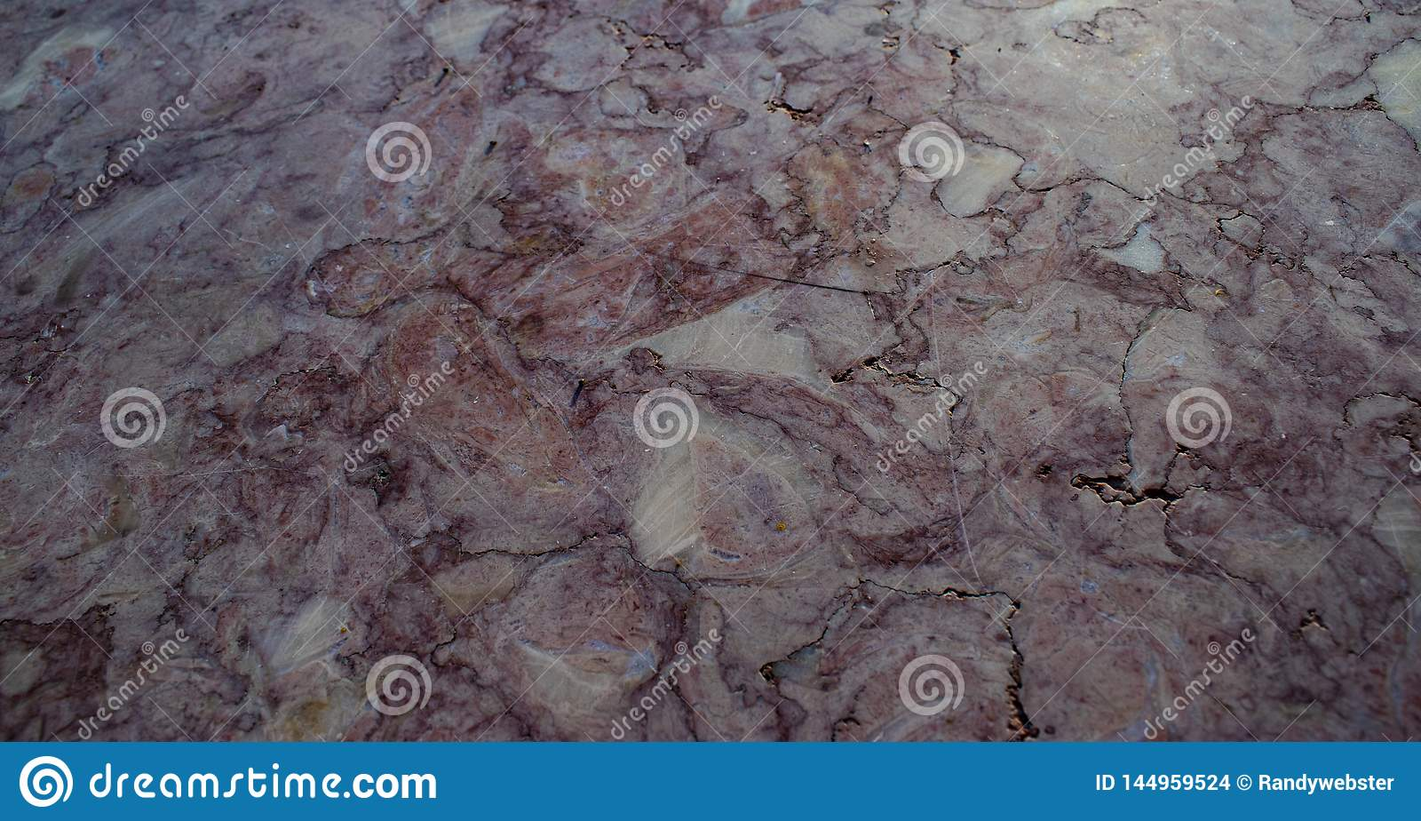 Marble Background texture table