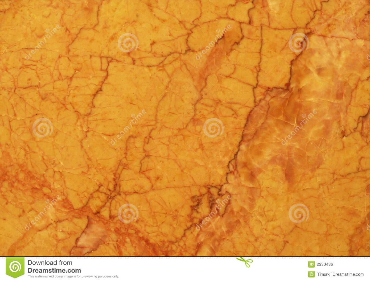 Marble Texture Royalty Free Stock Image Image 2330436