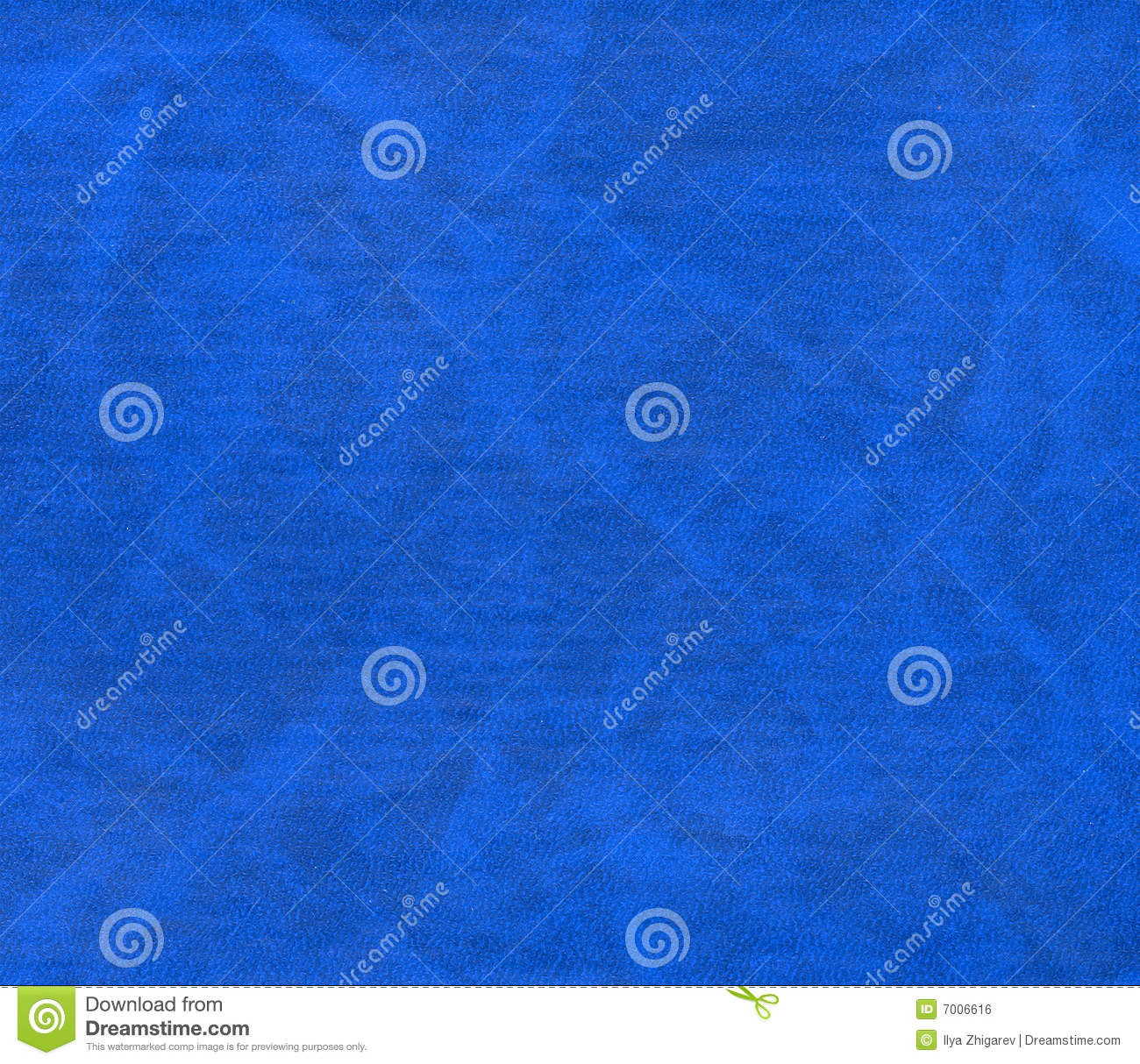 Marble Texture Royalty Free Stock Image Image 7006616