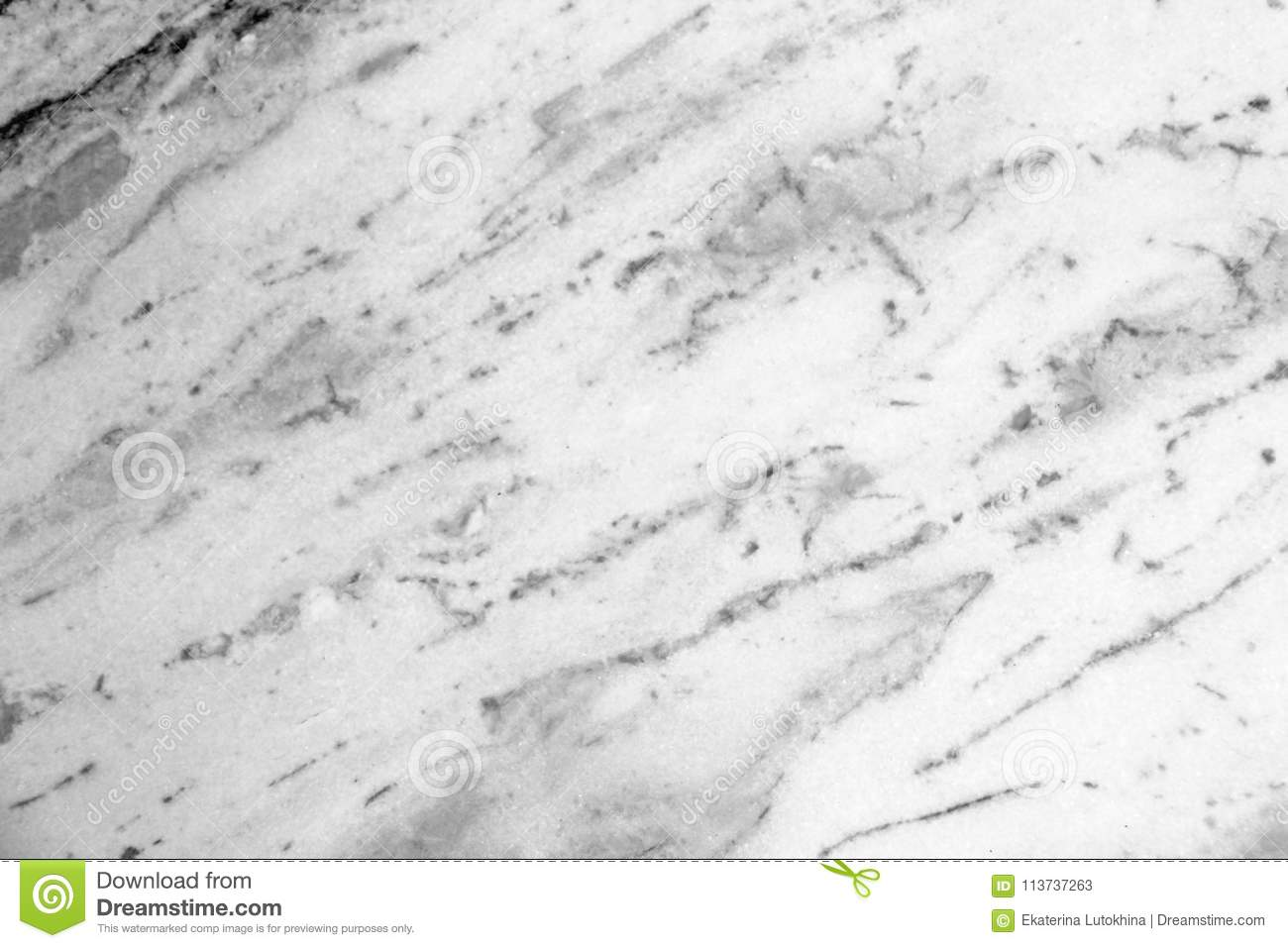 Amazing Wallpaper Marble Background - marble-texture-background-abstract-gray-marble-stone-wallpaper-marble-background-abstract-gray-marble-stone-wallpaper-texture-113737263  You Should Have_782170.jpg