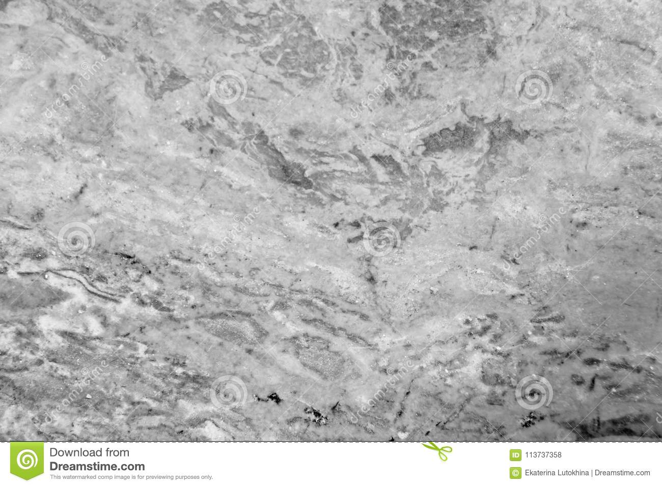 Fantastic Wallpaper Marble Background - marble-texture-background-abstract-gray-stone-wallpaper-113737358  Trends_75633.jpg