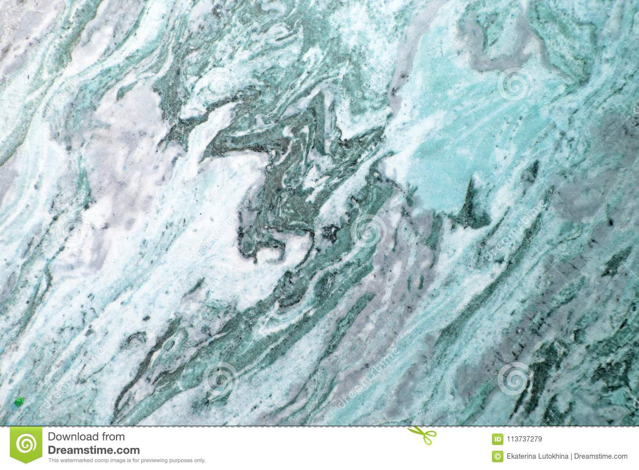 Simple Wallpaper Marble Turquoise - marble-texture-background-abstract-green-blue-turquoise-stone-wallpaper-mar-113737279  Perfect Image Reference_685216.jpg