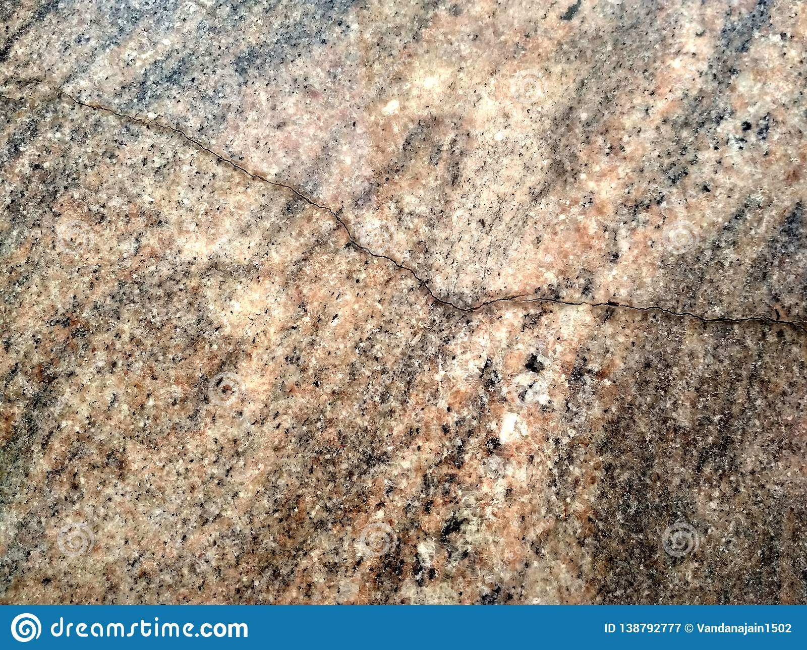 Marble Texture Background Brown Marble Texture Abstract Ba Closeup Detail Stock Image Image Of Brown Thailand 138792777