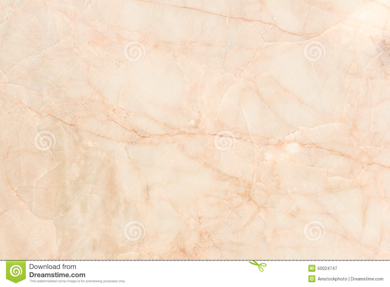 Marble Texture And Background Stock Image Image Of
