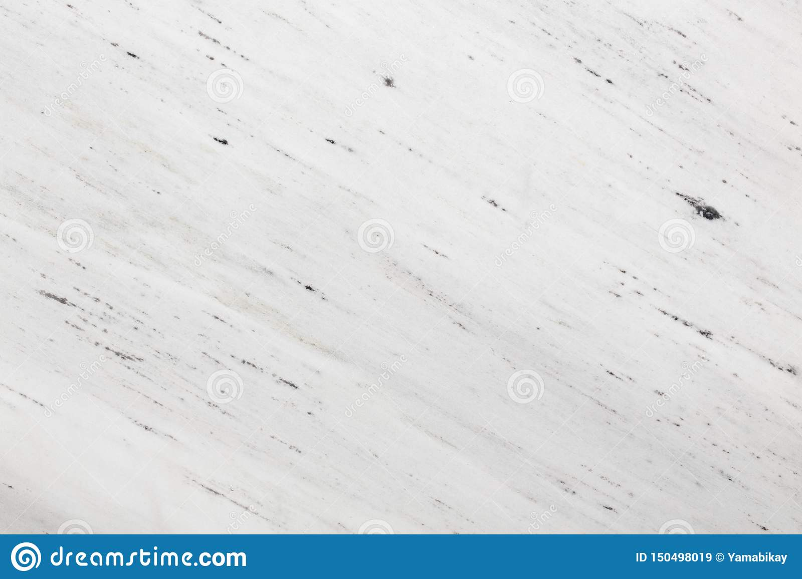 Marble texture background, raw solid surface marble for design.