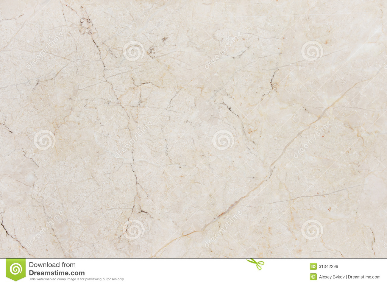 Marble Texture Stock Photo Image Of Wall Surface Beige