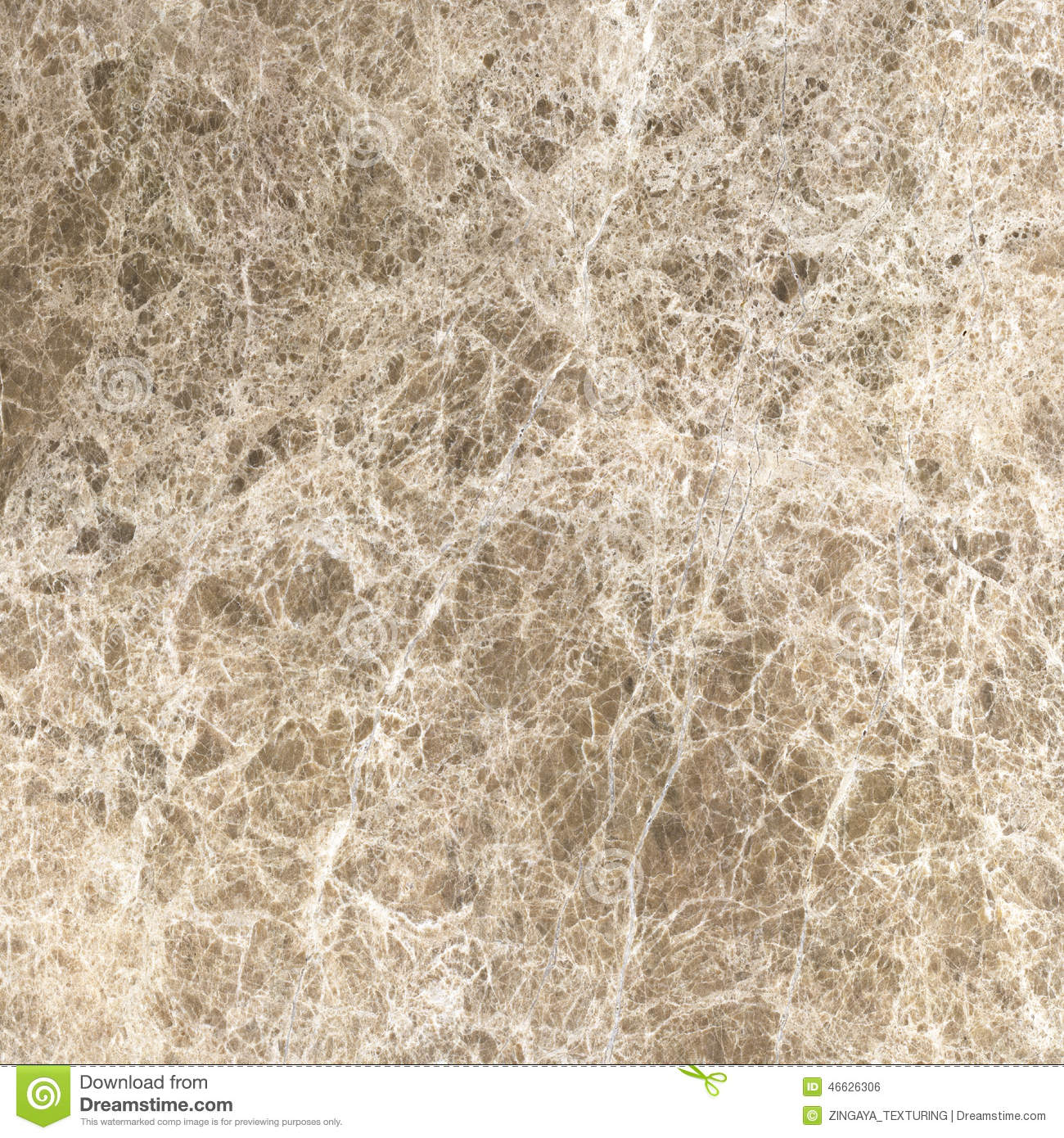 Marble Texture Brown Background Stock Photo Image Of High Brown 46626306