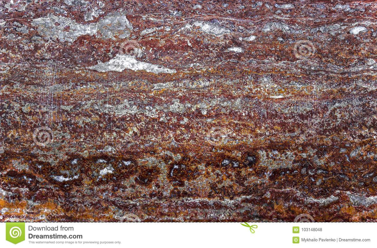 Marble Texture Design With High Resolution Background Stock Photo
